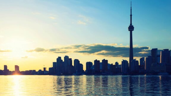 Meisterplan Inc. Launches North American Office in Toronto, Canada