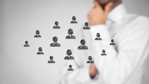 6 Ways to Be a Successful Resource Manager